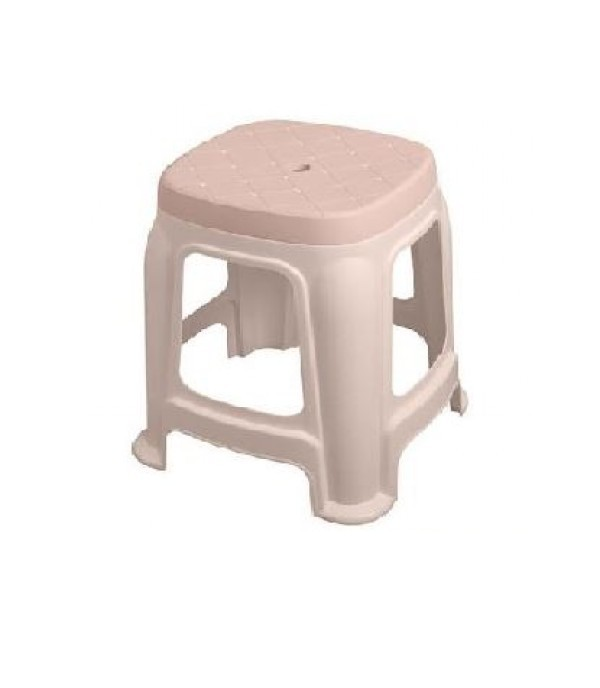 SPRING BELLA CHAIR BR PLASTIC PP CHAIR