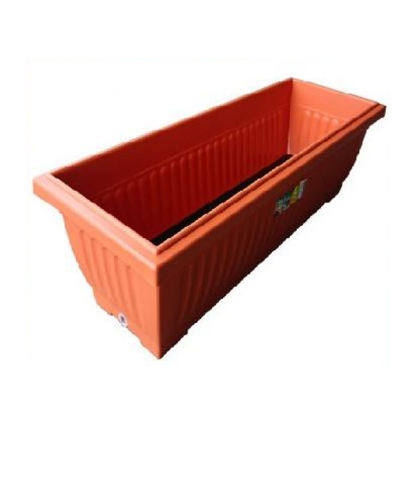 BABA 508 COTTA PLANTER BOX