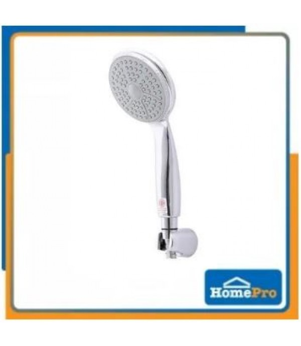 HAND SHOWER BT-9153