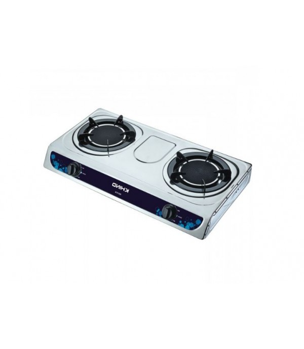 KHIND GAS STOVE TABLE INFRARED IGS1516