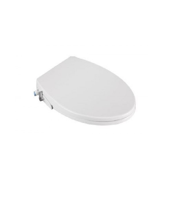 AMERICAN STANDARD AUTOMATIC TOILET SEAT EB-FB109SW