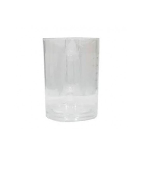 PITCHER PS 1L PIONEER CLEAR