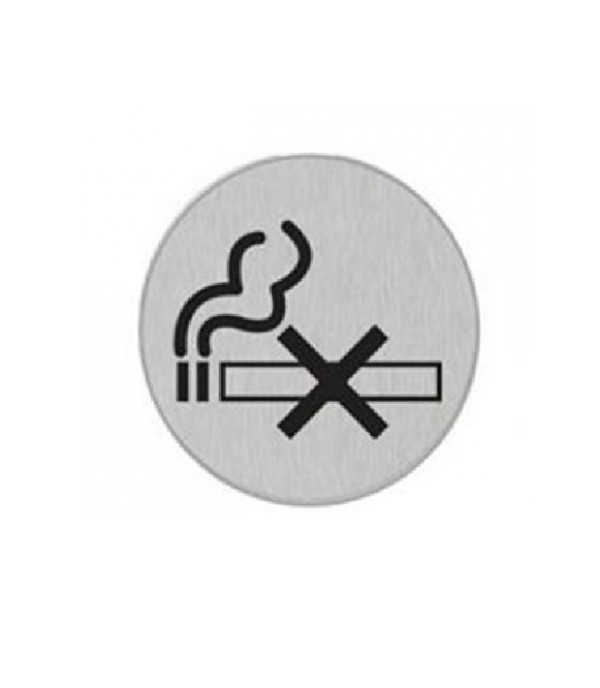 DESTINATION BOARD-X SMOKING 6.7CM