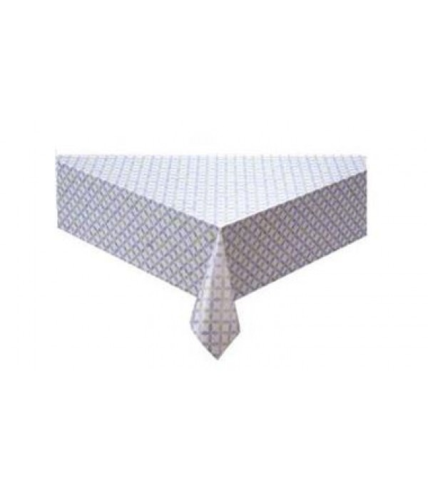 TABLE CLOTH 135cm MESH-1104768-20