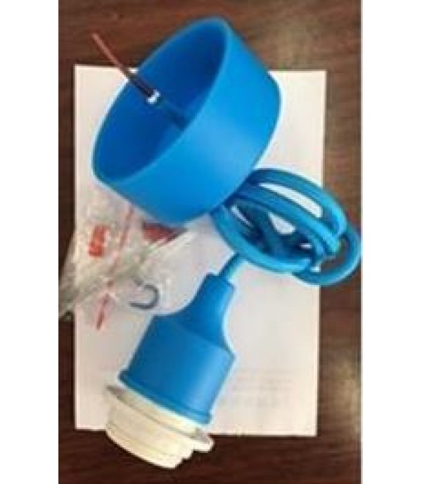 P/LAMP SET SILICONE GC-LGT2406 GN2406 GN