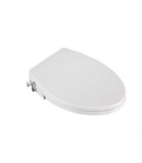 AUTOMATIC TOILET SEAT S-LUX