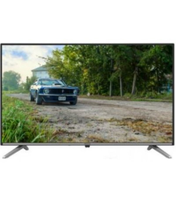 Panasonic TH-43HS550K 43 Inch Full HD Android TV with Chromecast Built-In