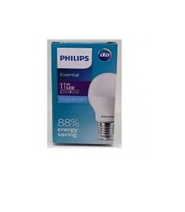 LED BULB G7 ESS 7W E27 WW PL7 PHILIPS