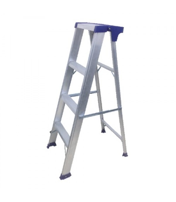 MATALL A STYLE LADDER 6' WITH TRAY