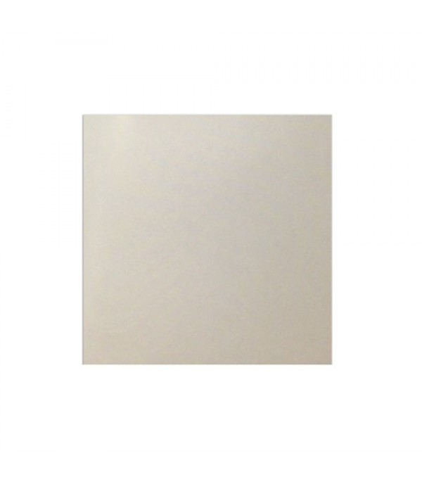 FLOORTILE 80X80 SUPER WHITE 1.92M2