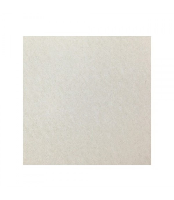 FLOORTILE 80X80 CRYSTAL WHITE 1.92M2