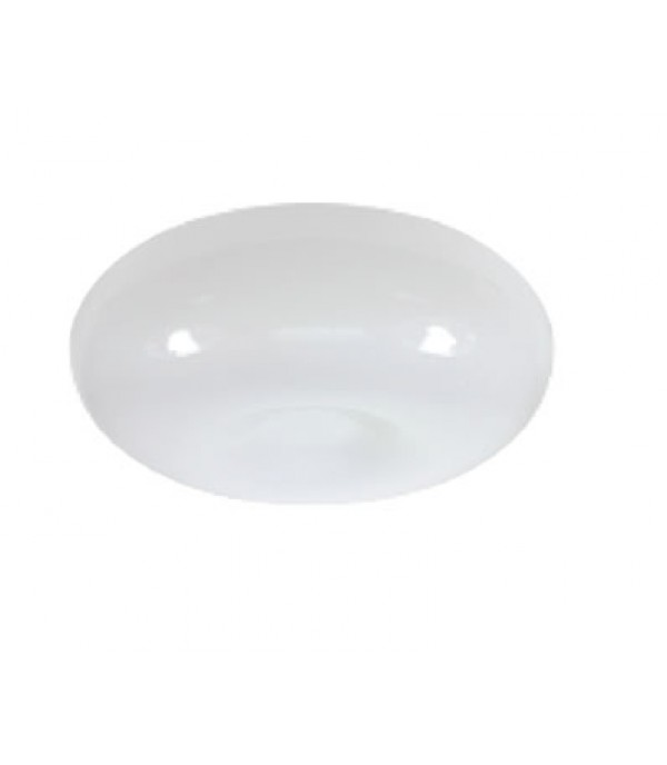 CEILING LAMP 8858/LED/22W CIELO WH