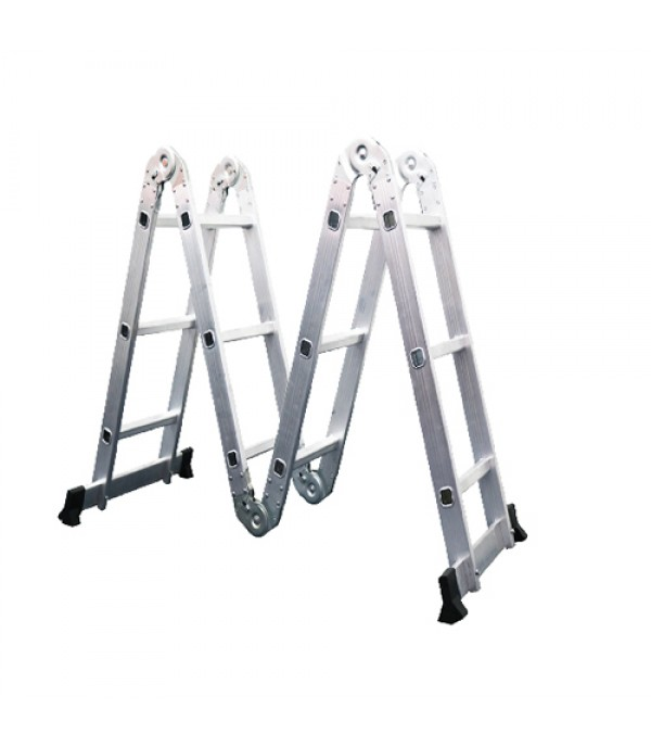 MPL JH603# 12STEP COMBINATION LADDER