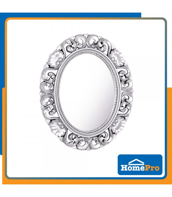 MOYA KANOK BATHROOM MIRROR PS-HP29 66X80 CM