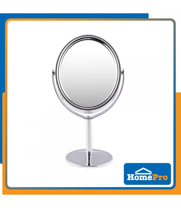 MIRROR MAKE UP MOYA VM-010 9X16X6CM