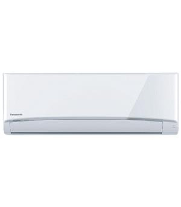 PANASONIC 1.5HP Wall Air Conditioner Inverter CS-PS12TKH-1