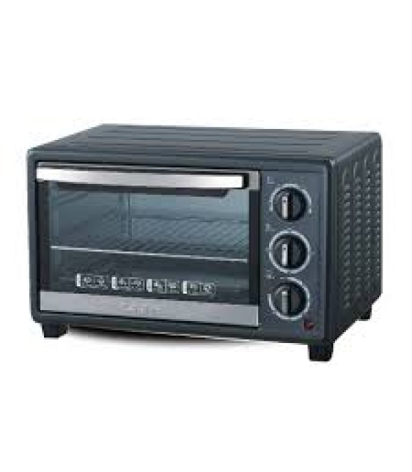 CORNELL SMALL OVEN CEO-SE36L 36L GREY