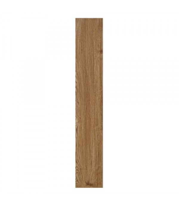 DBDMC Vinyl Tile CLICK 6MM 18x123 CM Oak