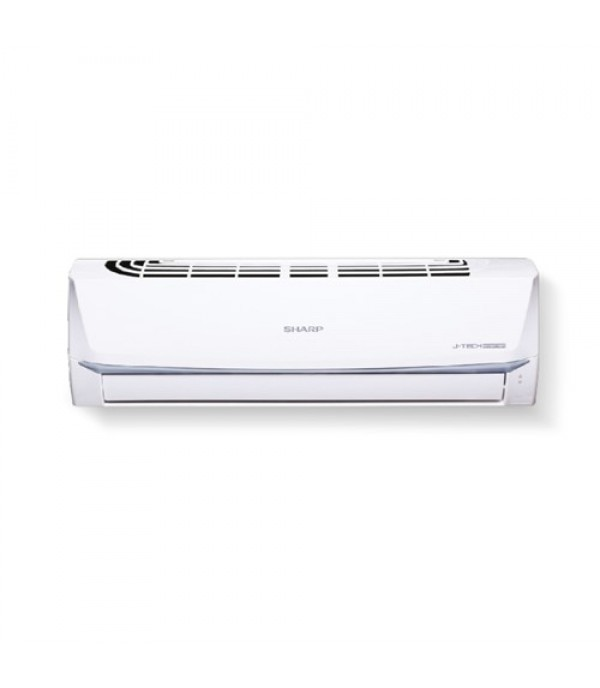 SHARP 1.5HP Wall AiR Conditioner Inverter AH-X12VED2