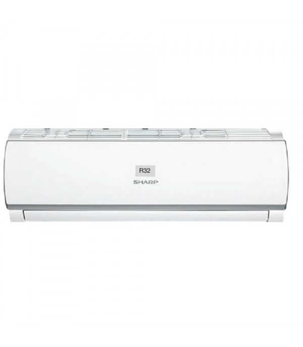 AIR CONDITIONER SHARP AH-A24WCD 2.5HP NON-INVERTER