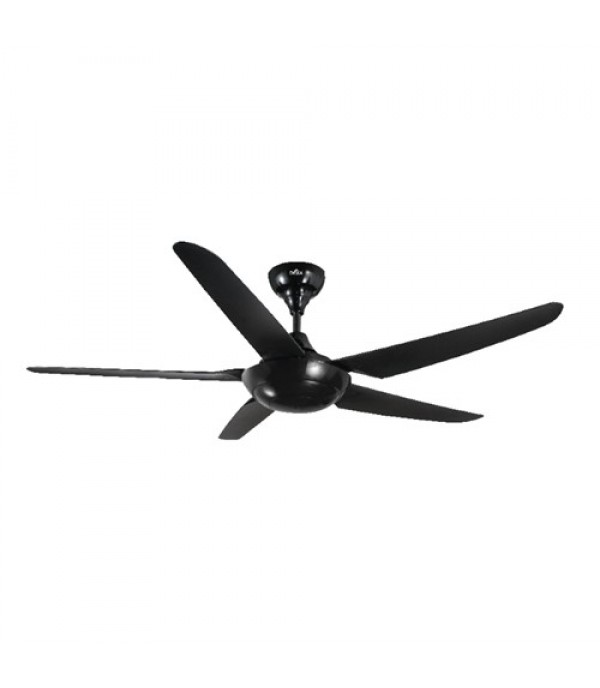 CEILING FAN ECO6 - GM DEKA ABS MD 56