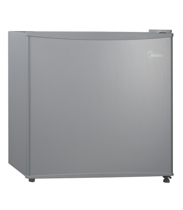 MIDEA 1D REF MID MS-50V MINI BAR 50L SILVER