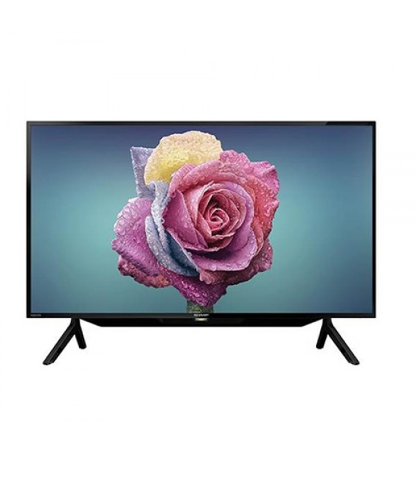 SHARP 42 Inch Full HD LED 2TC42BD1X
