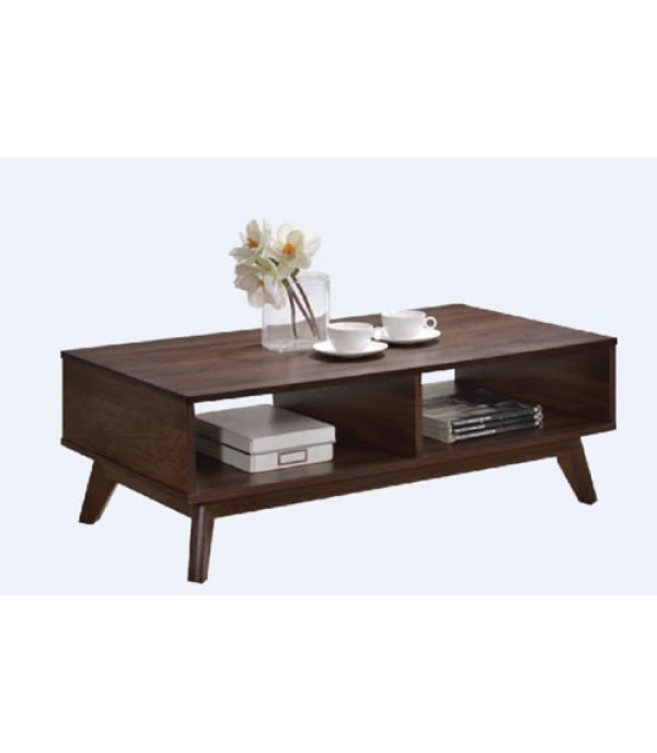 COFFEE TABLE 120x55x38CM MSACT1608-5 WNT