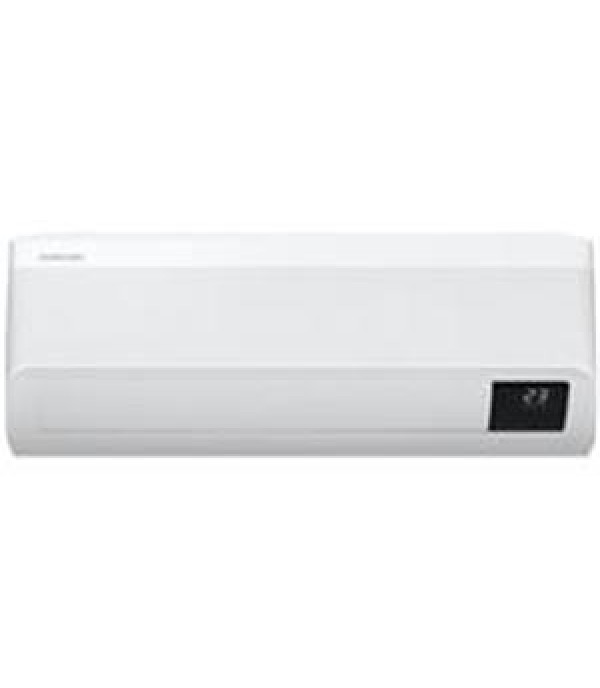 SAMSUNG 1HP Wall Air Conditioner Inverter AR10TYEAJWKNME
