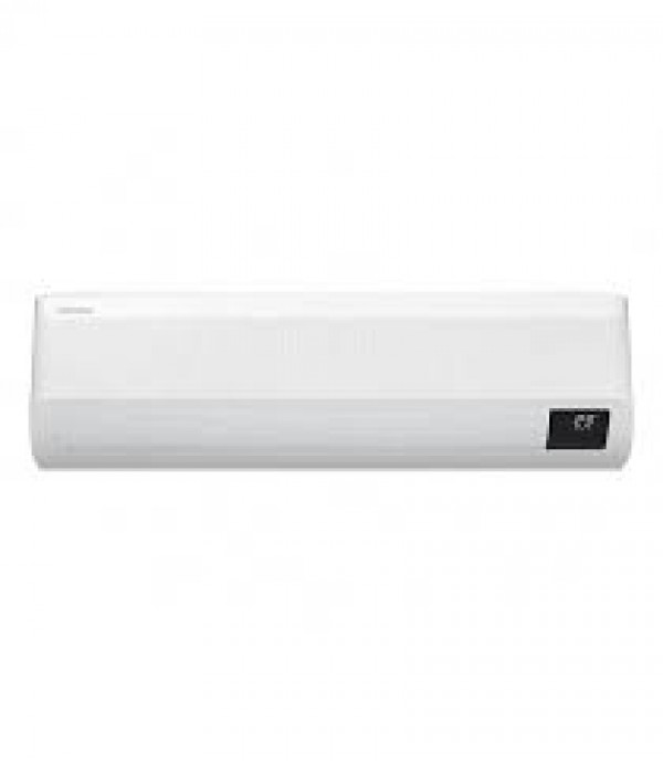 SAMSUNG 2.5HP Wall Air Conditioner Inverter AR24TYEAJWKNME