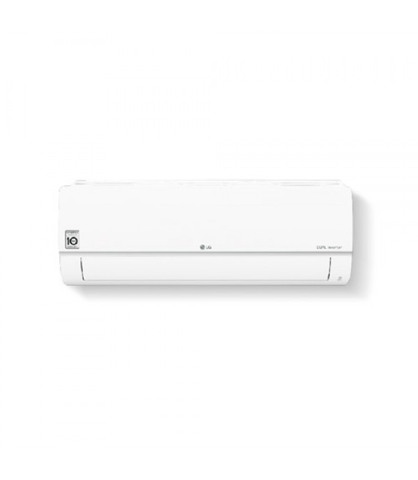 LG 2.5HP Wall Air Conditioner Inverter S3-Q24K23WA