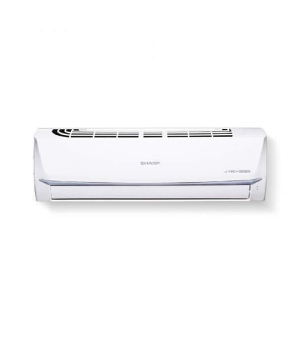 AIR CONDITIONER SHARP AH-X12VED2 1.5HP INVERTER