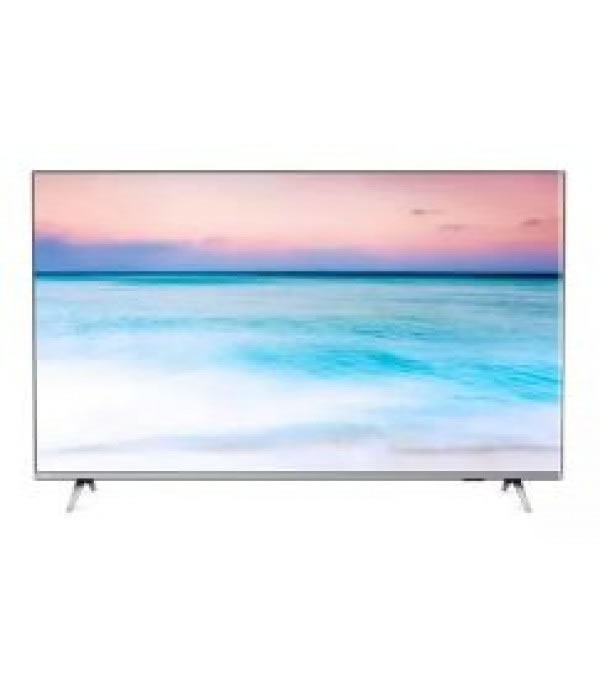 Philips 65PUT6654/68 65 Inch 4K UHD Smart TV with Pixel Precise Ultra HD