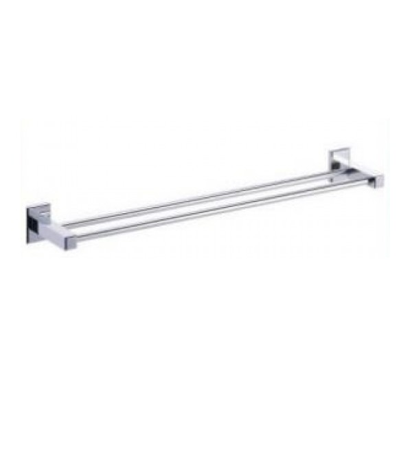 AMERICAN STANDARD TOWEL BAR  K-2501-52-N CR