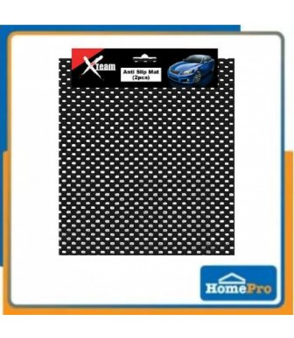 CIC XTEAM ANTI SLIP MAT (2 PCS) CNMT