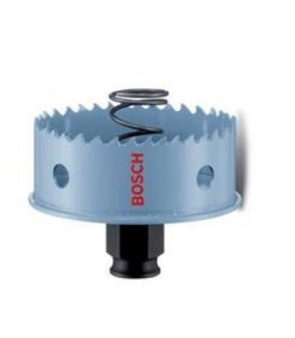 METAL HOLE SAW BOSCH 7/8in cup 2608584783